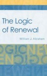 The Logic of Renewal