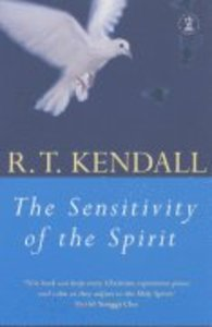The Sensitivity of the Spirit
