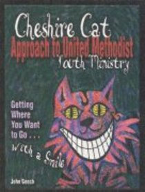 Advice From the Cheshire Cat