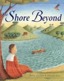 The Shore Beyond