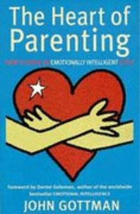 Heart of Parenting