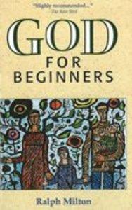 God For Beginners