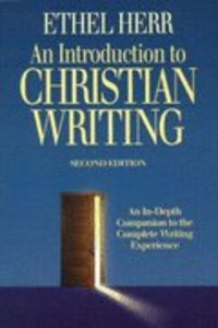 An Introduction to Christian Writing (2nd Edition)