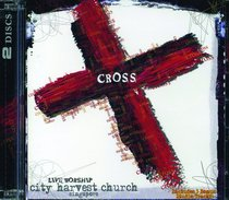 Cross (Double Cd)