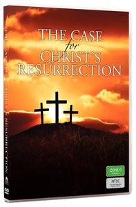 The Case For Christs Resurrection (Faith Evidence Series)