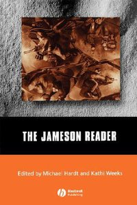 The Jameson Reader