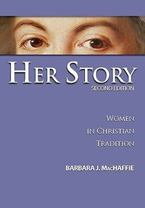 Her Story (2nd Edition)