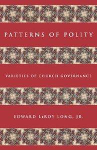 Patterns of Polity