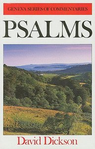 Index to Spurgeons Sermons