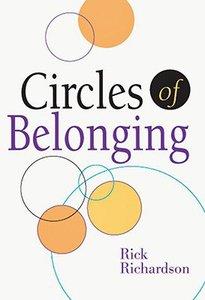 Circles of Belonging