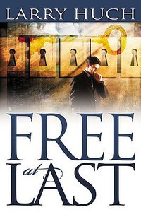 Free At Last (With Cd Study Guide)