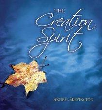 The Creation Spirit