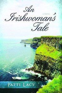 An Irishwomans Tale