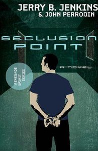 Seclusion Point (#03 in Renegade Spirit Series)