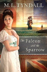 Legacy Of The Kings Pirates #4: Falcon And The Sparrow, The