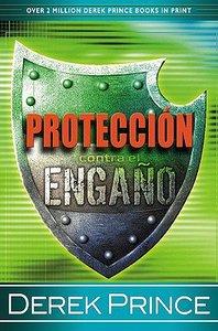 Proteccion Contra El Engano (Protection From Deception)