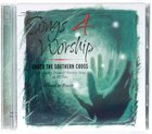 Great in Power (#13 in Songs 4 Worship Series)