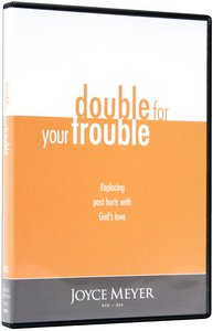 Double For Your Trouble (60 Minutes)