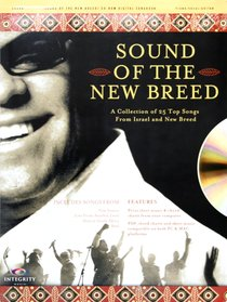 Sound of New Breed