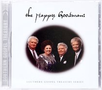 The Happy Goodmans