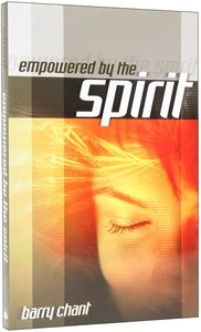 Empowered By the Spirit