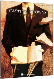 Lifesong Songbook