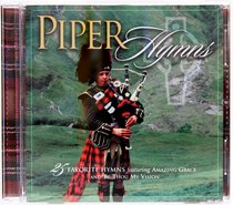 Piper Hymns