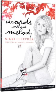 Words Without Melody