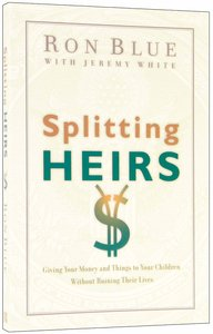 Splitting Heirs