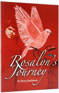 Rosalyns Journey