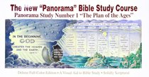 The Plan of the Ages (#01 in The New Panorama Bible Study Course)