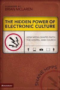 The Hidden Power of Electronic Culture