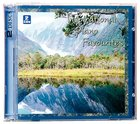 Inspirational Piano Favourites: Volumes 1 and 2 (Double CD)