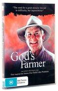 Gods Farmer