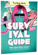 A Busy Girls Survival Guide