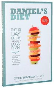 Daniels Diet
