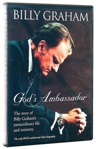 Billy Graham: Gods Ambassador