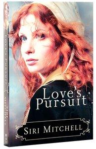 Loves Pursuit