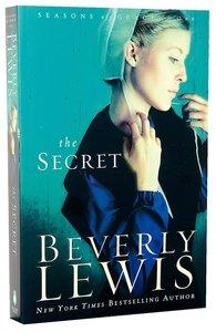 The Secret (#01 in Seasons Of Grace Series)