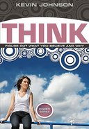 Think (Higher Series)