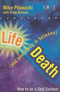 Life, Death (And Everything In Between)