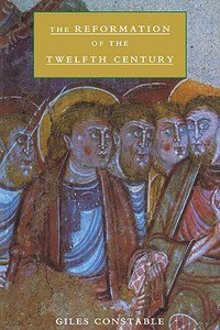 Reformation of the Twelfth Century