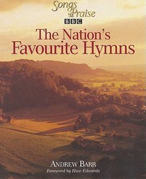 The Nations Favourite Hymns