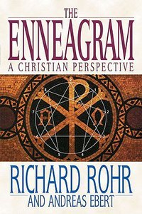 Enneagram the: A Christian Perspective