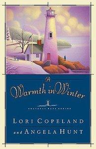A Warmth in Winter (#03 in Heavenly Daze Series)