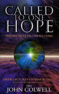 Called to One Hope
