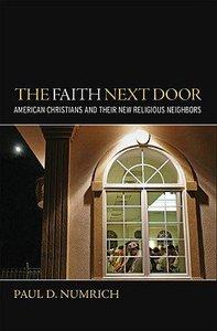 The Faith Next Door
