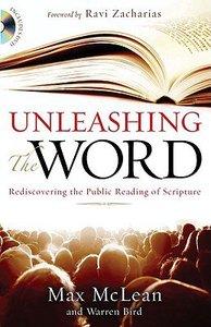 Unleashing the Word