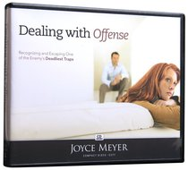 Dealing With Offense (4 Cds)