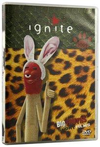 Ignite Film Festival 2009